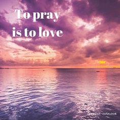 Today's prayer. Tag a friend  #Prayer