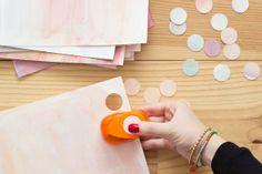 DIY magnets by heju