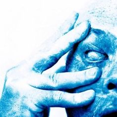 Porcupine Tree In Absentia Vinyl Remastered By Steven Wilson! Two of the most popular Porcupine Tree releases, In Absentia and Deadwing, have been Music Album Covers, Music Albums, Cover Pics, Cover Art, Rock Music, My Music, Music Beats, Rock N Roll, Folk