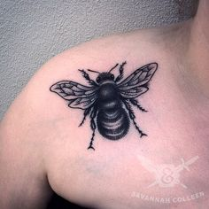 Savannah Colleen Tattoo Portfolio - Ink & Dagger Tattoo | Roswell, Georgia (404)373-6655