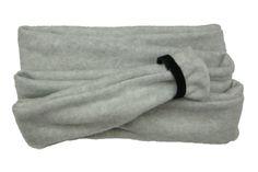 SnuggleHose: Light Gray 7-10 Foot