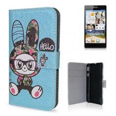 Card Cover Huawei G740/ Orange Yumo Hello Rabbit Fabricadas en PU (tacto piel) resistente y de alta calidad con tarjetero incluido. Ideal como cartera movil. http://mundocarcasa.es/card-dibujo/5479-card-coverbr-huawei-g740-orange-yumo-hello-rabbit.html