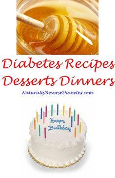 diabetes friendly breakfast - 1200 calorie diabetes diet losing weight.diabetes desserts peanut butter 3313282719