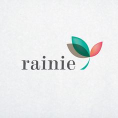 ♦ Hello and welcome to BY. ʕ•ᴥ•ʔ  A logo that conveys serene & harmony. This stylish logo is perfect for health, yoga, boutique, product, and any retail business.