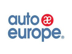 Specialty site for European Autorentals Europe Car, Online Travel Sites, Car Rental Deals, Best Rated