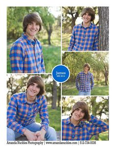 Amanda Nuckles Photography Central Texas Portrait Photographer www.amandanuckles.com Senior guy #senior #guy #boy #natural