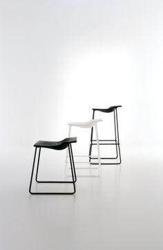 Last Minute | Design by Patricia Urquiola