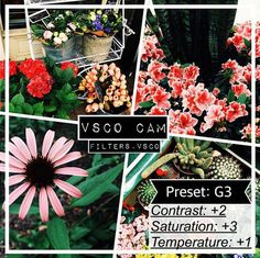 vsco free filters party * party vsco filter ` vsco filter night party ` vsco filters party ` vsco filter free party ` vsco filter for party ` vsco free filters party ` vsco filter aesthetic party ` vsco filter birthday party Vsco Photography, Photography Filters, Photography Editing, Photo Editing, Vsco Tumblr, Fotografia Vsco, Vsco Themes, Vsco Presets, Editing Pictures