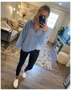 Cute Lazy Outfits, Casual School Outfits, Teen Fashion Outfits, Look Fashion, Trendy Outfits, Casual Comfy Outfits, Everyday Casual Outfits, Cute Lounge Outfits, Cheap Outfits
