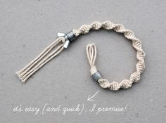 FREE Macrame/friendship bracelets/paracord bracelets (let me know if you would like to join Listia to get this... sign up with MY link and we'll both get points) (contactanastasia@yahoo.com please put Listia in the subject field)