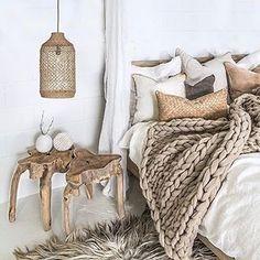 textiles @uniqwacollections