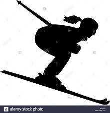 Image result for silhouettes of skiers Gold Class, Paper Bead Jewelry, Scroll Saw Patterns, Coloring Pages To Print, Winter Olympics, Outdoor Seating, Olympic Games, Art Techniques, Kids And Parenting