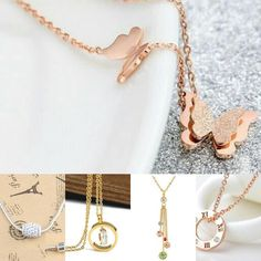 Handpicked, handmade jewellery made from Gold Plated, Sterling Silver, Stainless Steel, Swarovski Beads & Crystals and Pearls Crystal Beads, Crystals, Swarovski, Handmade Jewelry, Gold Necklace, Jewelry Making, Jewels, Sterling Silver, Stuff To Buy