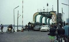 Rotterdam, Holland, Street View, History, Juni, Historical Photos, The Nederlands, Historia, The Netherlands