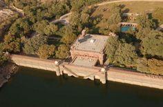 Balsamand Lake Palace, Jodhpur