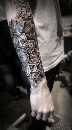 mandala-tattoos-01