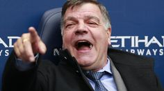 Paper Round: Big Sam's the next in line for England, while Pogba and Payet are priced at £100m each