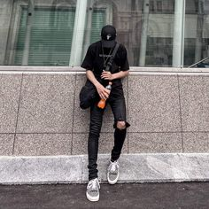 Latest Mens Fashion, Asian Boys, Boy Outfits, Latest Trends, Normcore, Hot, Collection, Style, Boyish Outfits