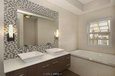 132 Best Master Bath Ideas Images Modern Bathrooms Room Bathroom - Master-bath-ideas