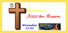 Spontaan Ministries - Radio Edit Text, Texts, Letters, Saints, Letter, Lettering, Captions, Text Messages, Calligraphy