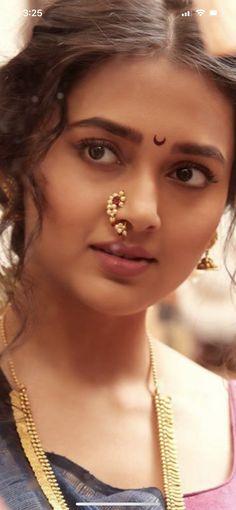 Beautiful Indian Brides, Beautiful Girl In India, Beautiful Blonde Girl, Most Beautiful Indian Actress, Beautiful Asian Girls, Cute Beauty, Beauty Full Girl, Beauty Women, Indian Girl Bikini