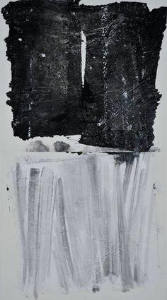 Zheng Chongbin | Slanted Look 2, 2012