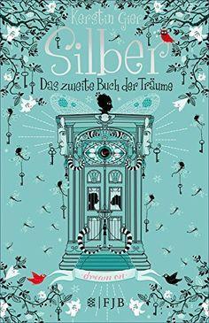 405 Seiten Das zweite Buch der Träume (Silber-Trilogie, Band 2) von Kerstin Gier, http://www.amazon.de/dp/B00I5BP7XQ/ref=cm_sw_r_pi_dp_1L6Ovb1TT1TDM