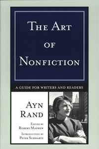 the life and early works of ayn rand Biography of ayn rand ayn rand was born in st petersburg, russia, on february 2, 1905 at age six she taught herself to read and two years later discovered her first fictional hero in a french magazine for children, thus capturing the heroic vision which sustained her throughout her life.