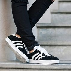 designer fashion f70c4 c4687 Casual Sneakers, Shoes Sneakers, Adidas Sneakers, Shoes Heels, Shoe Boots
