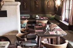 Bellevue Alm Bad Gastein, Holiday Hotel, Austria Travel, Salzburg, Places To Go, Restaurant, Inspiration, Environment, Biblical Inspiration