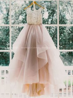 1,+if+you+need+customize+the+dress+color+and+size+please+note+me+your+color+and+size+as+below: *color+______________ *Bust__________inch/cm *Waist+__________inch/cm *Hips______inch/cm *Shoulder+to+Knee(only+for+short+dress)____inch/cm *Shoulder+width(measured+from+the+back)_____...
