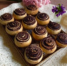 Paleo Fitness, Paleo Diet, Croissant, Diabetic Recipes, Cheesecake, Cakes, Food, Cake Makers, Cheesecakes