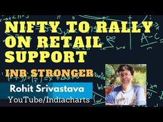 """The short term volatility creates fear everyday and that fear shows up in the deep discount in index futures. That is the biggest contra signal. The returns of retail investors is a trend just beginning"" #nifty #banks #nasdaq #NIFTYFUTURE #discount"
