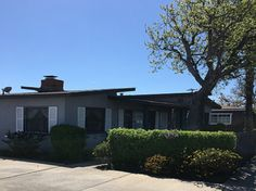Costa Mesa, CA 92627; Transaction Type: Purchase – 1031 Exchange; Purpose: Buy to Hold - Rental; Property Type: Multi family Dwelling – 6-Units; Lien Position: 1st; LTV: 27%; LOAN Amount: $475,000.00; NOTE Rate: 6.999%; TERM: 3 Years; Status: FUNDED; Settlement Date: 4/15/2016 Rental Property, 3 Years, Costa, Purpose, The Unit, Type, Outdoor Decor, 3rd Birthday