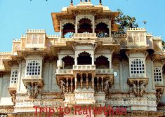 Unseen Rajasthan is an online travelogue of Rajasthan Tourism . Features Rajasthan tours operators and travel agents from Rajasthan, India.