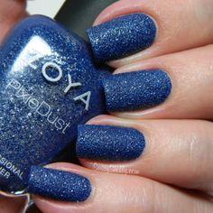 """Zoya's """"Sunshine"""""""