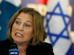 Israeli Elections Could Signal Soon Tribulation - Firecharger - 21 Feb 2015 - 26:40
