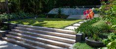 Landart Landscapes Landscape Design Sydney, Garden Design Sydney