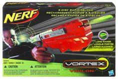 Nerf  Vortex  Vigilon by Nerf, http://www.amazon.com/dp/B004SKQNDQ/ref=cm_sw_r_pi_dp_-kOSpb1XH8JNE