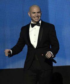 B Pitbull The Singer, Pitbull Rapper, Jonny Deep, Sexy Men, Pitbulls, Music Videos, Hot, Artists, Celebs