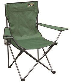1. Quick chair folding quad CP chair