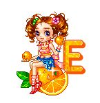 Princess Peach, Princess Zelda, Disney Princess, Alphabet, Disney Characters, Fictional Characters, Creations, Dolls, Images