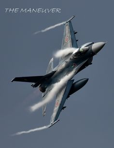 築城基地航空祭2014 - 4 - : THE MANEUVER http://maneuverf15.blog.fc2.com/blog-entry-176.html
