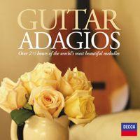 Ακούστε Guitar Adagios από Various Artists στο @AppleMusic.