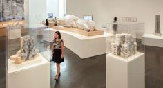 Image result for architecture model exhibition