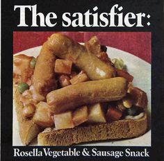 The Satisfier?  Um ...