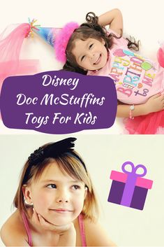 Find out where you can buy Disney Doc McStuffins toys for kids to enjoy all day long! Kids would love these wonderful playsets and toys featuring Disney Jr Doc McStuffins.