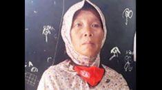 Terlilit Hutang Ibu Enam Anak di Cibuluh Ini Tawarkan Ginjalnya  #BogorChannel