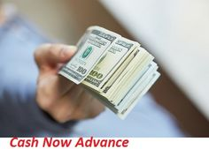 http://recenthealtharticles.org/690090/cash-advance-now-is-different-from-a-traditional-small-business-loan/  Online Cash Advance Lenders,  Cash Advance,Cash Advance Online,Cash Advance Loans,Online Cash Advance,Cash Advances,Instant Cash Advance,Payday Cash Advance,Cash Advance Usa
