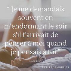 262 meilleures images du tableau Citations d'amour ❤ Love quotes